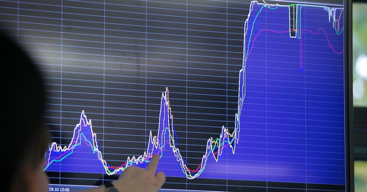 Stocks Radar: Bharti Airtel, Dredging Corporation, Manappuram Finance