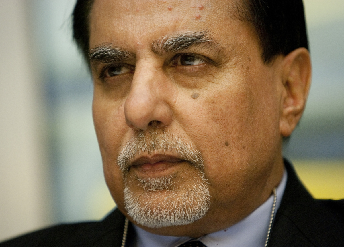 Zee Group Says Loan From Yes Bank Secured As Enforcement Directorate Summons Subhash Chandra