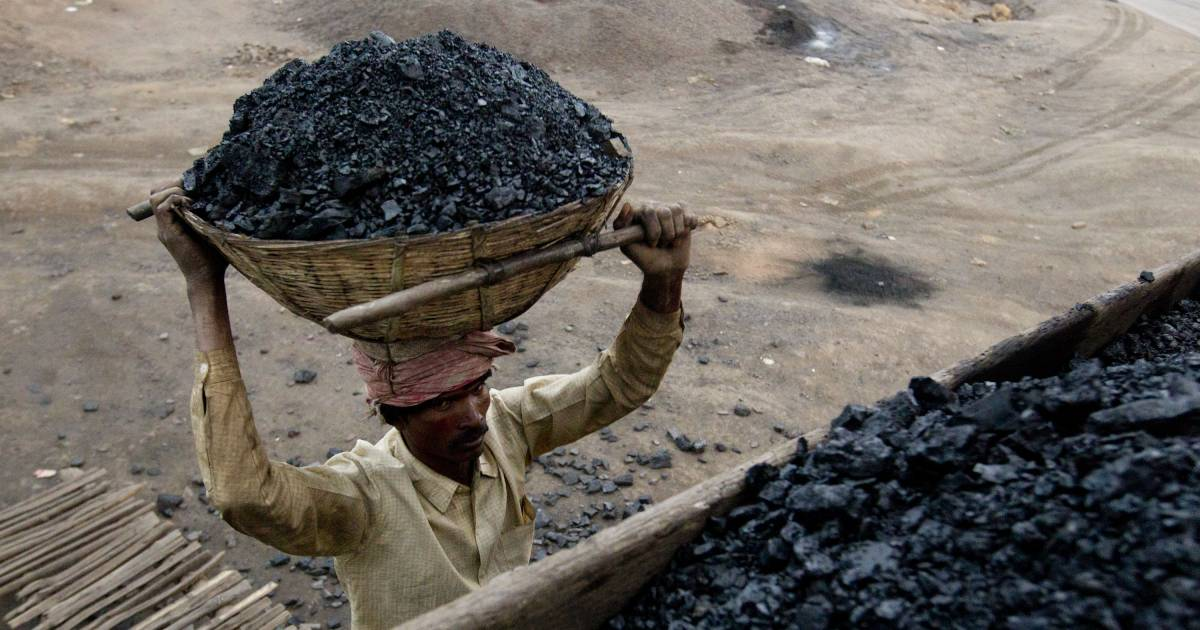 Q2 Results: Lower Tax Expense Helps Coal India Beat Estimates In A Damp Quarter - BloombergQuint thumbnail