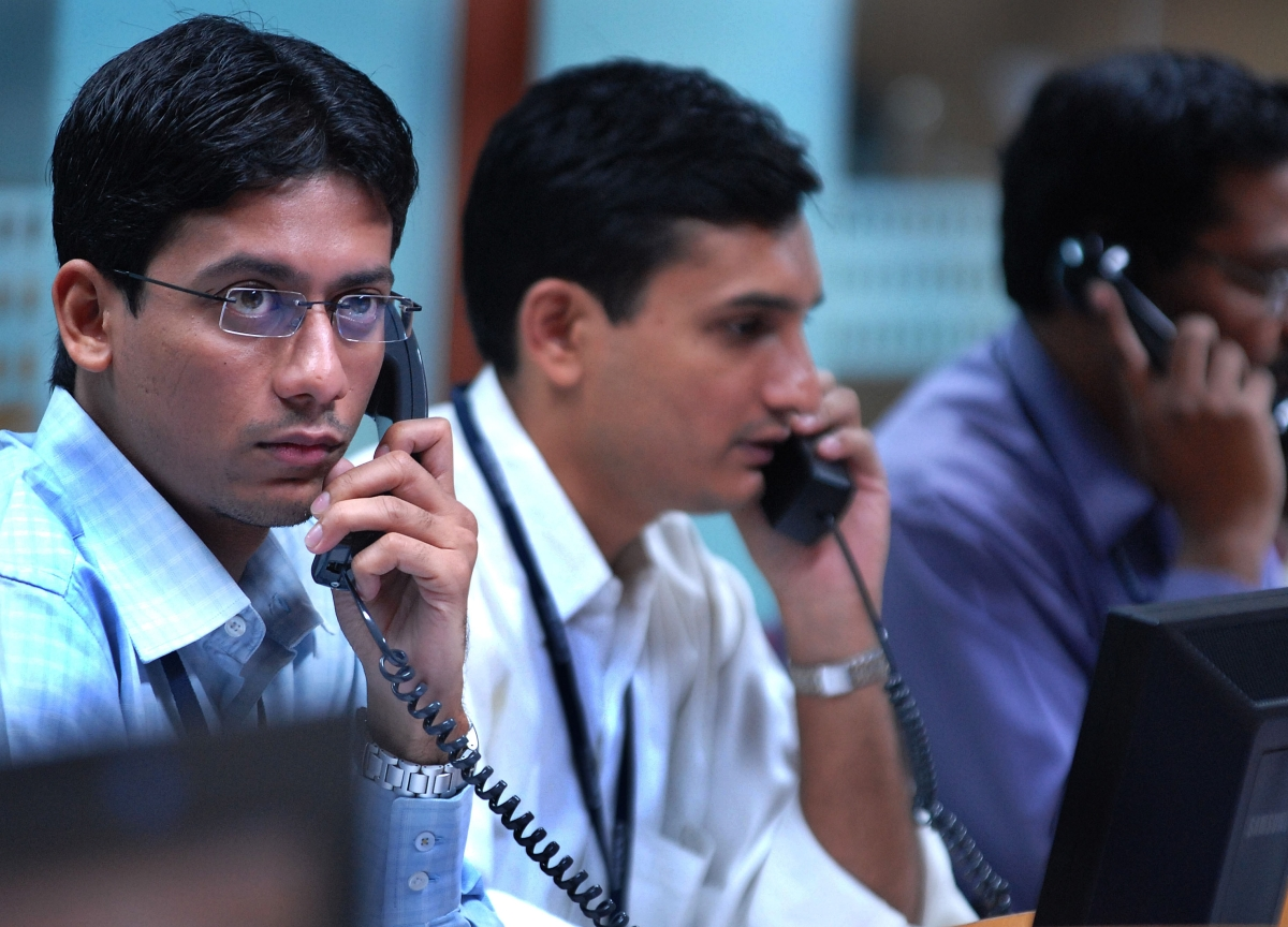 About 92,700 BSNL, MTNL Employees Opt For Voluntary Retirement
