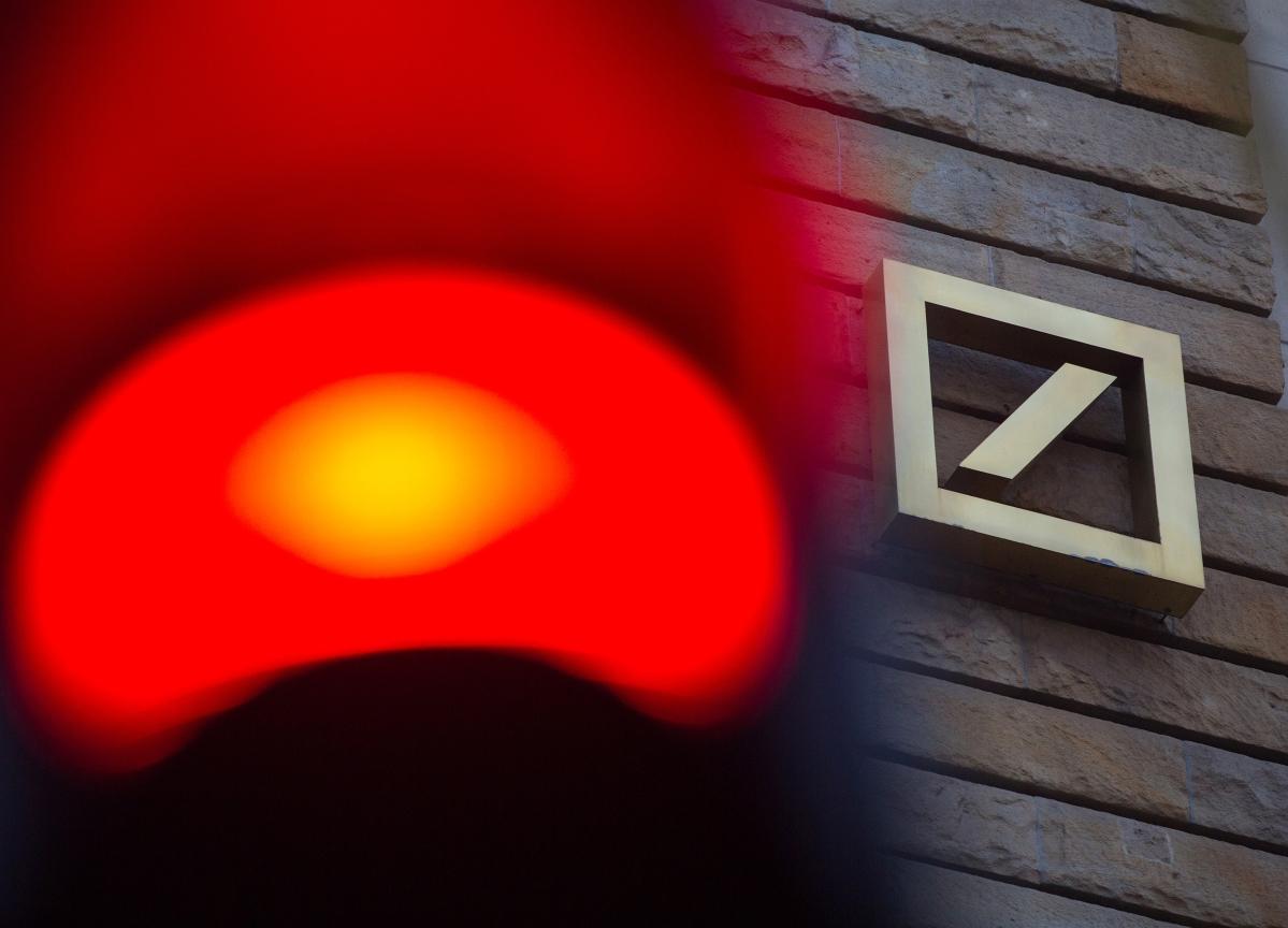 Berlin Freezes Rents in Landmark Plan to Tackle Cost Spiral