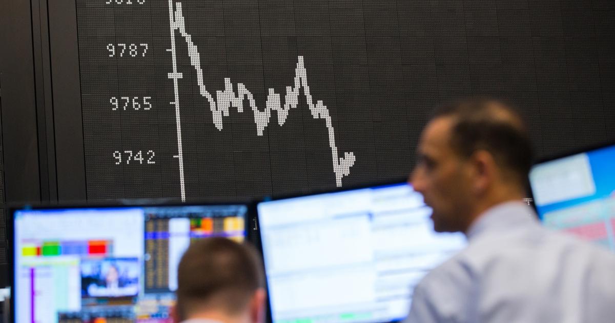 Stocks To Watch: Jet Airways, Infosys, Tata Steel, Yes Bank
