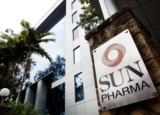 Sun Pharma Ropes In Mitsubishi Tanabe As Distribution Partner In Japan