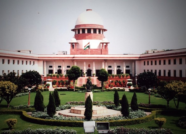 """Image result for The Supreme Court Monday refused to stay the Madras High Court order that directed the Centre to ban the """"Tiktok"""" app over concerns about access to pornographic content through it."""