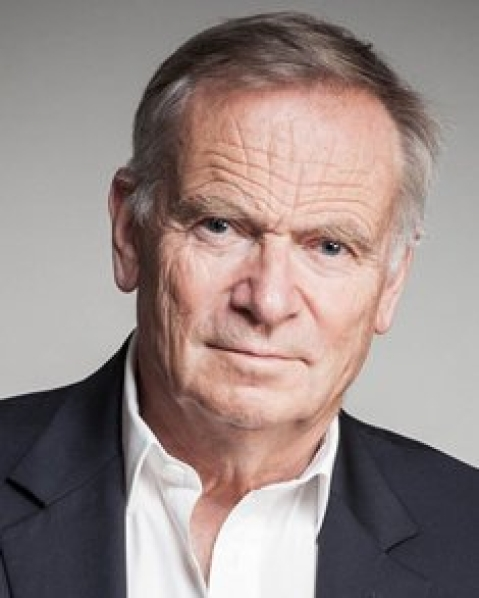 (Source: Jeffrey Archer's official Twitter handle)