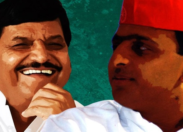 QBullet: Shivpal Yadav Resigns, India Closer To Rafale Deal