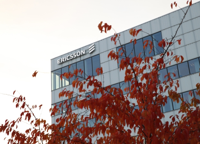 Ericsson Considering New Clauses To Avoid RCom Like Situations