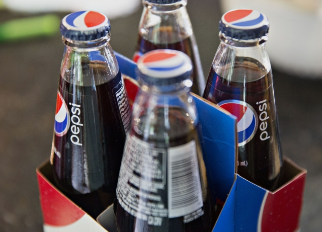 Varun Beverages Raises Nearly Rs 900 Crore Via QIP