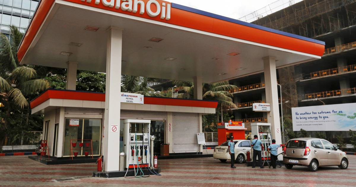 state owned national petrol - 1200×630
