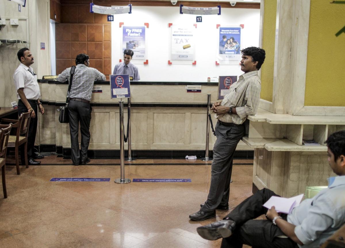 Karvy Crisis: Should Lenders Have Known Better?