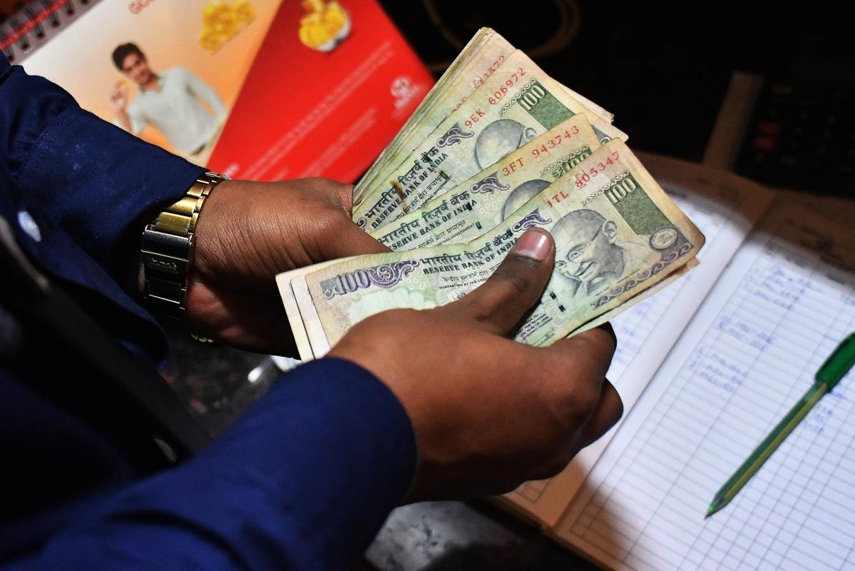 BJP Declares Receiving Donations Over Rs 700 Crore In FY 2018-19