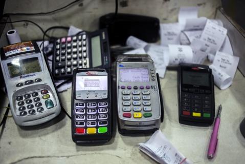 India Startup Funding: Ola, Flipkart, FreeCharge Founders Invest In