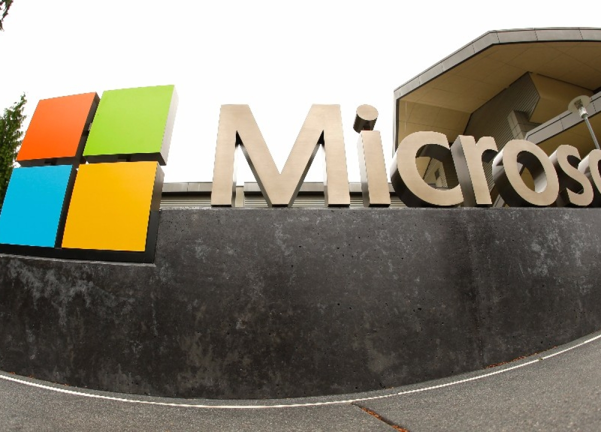 Microsoft Pledges $500 Million to Boost Affordable Housing