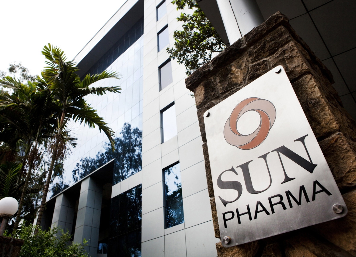 Sun Pharma, U.S.-Based Rockwell Form Pact To Bring Triferic Drug In India