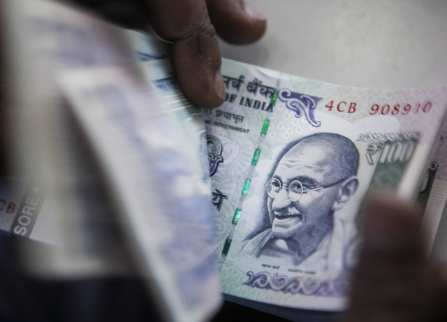 Karur Vysya Bank Shares: Karur Vysya Bank Falls 20% After Q3