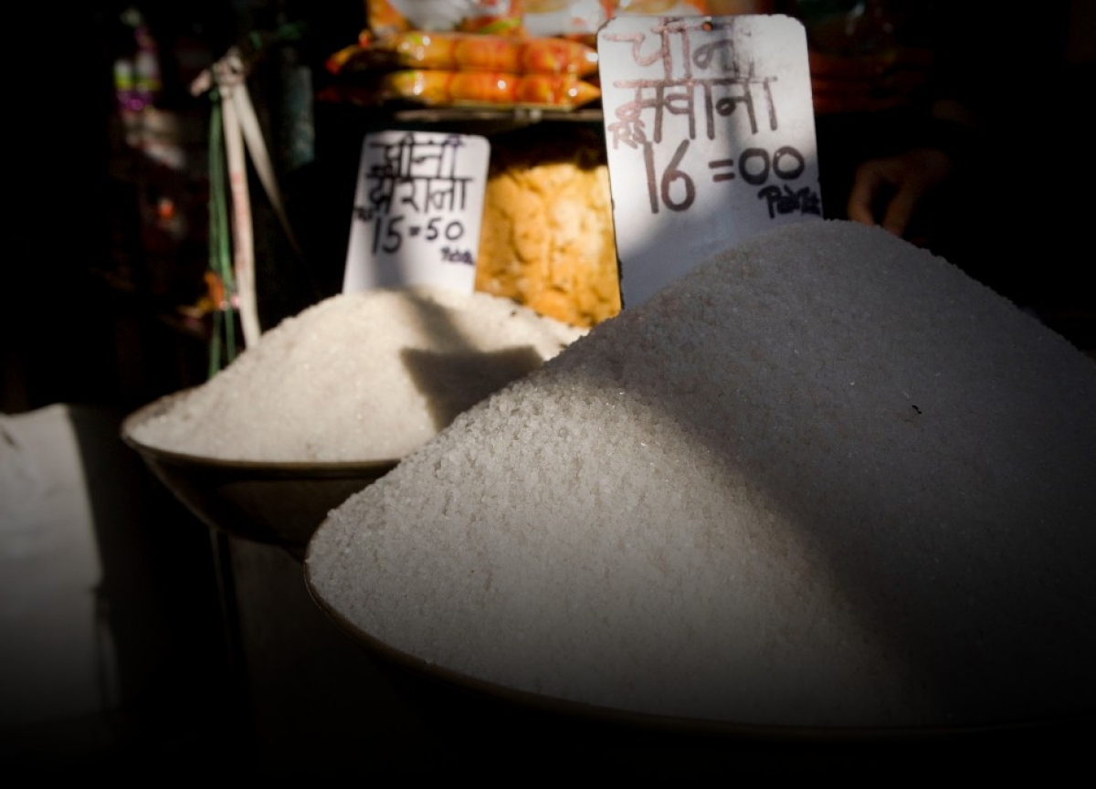 Cabinet Approves Up To Rs 10,540 Crore Soft Loans To Sugar Industry