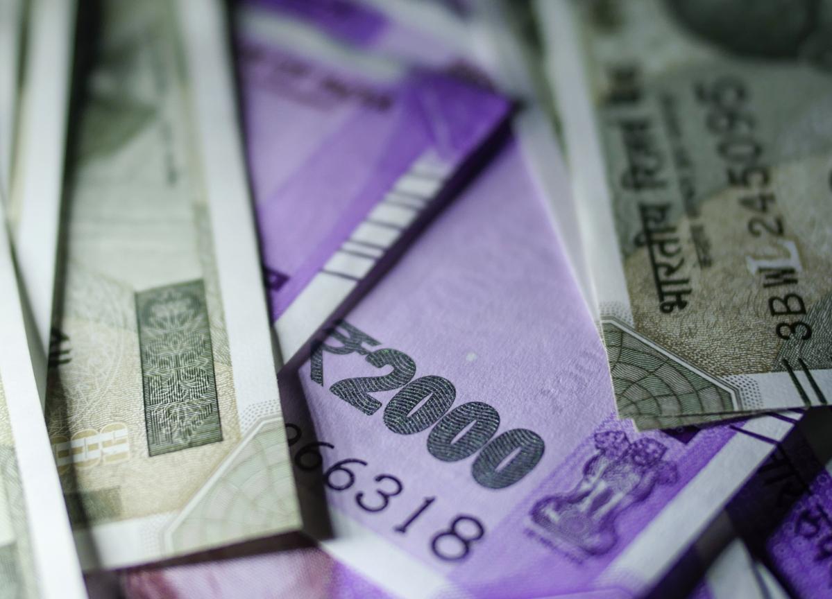 IIFL's Nirmal Jain Says 25-30% Growth Not Difficult For  NBFCs