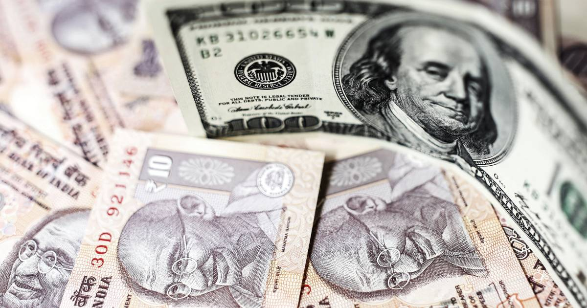 Budget 2019: Indian Government To Borrow In Foreign Currency