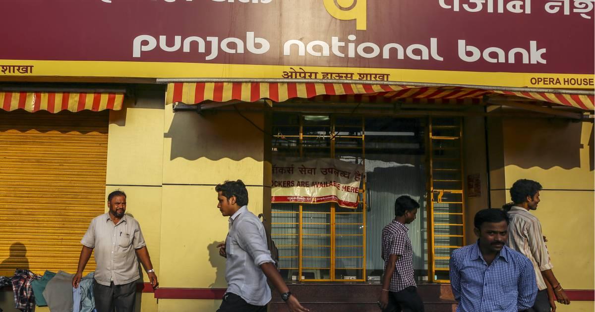 PNB Nirav Modi Case: How The $1 8 Billion Fraud Detected At