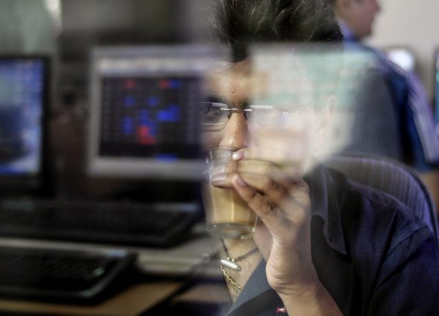 Stocks To Watch: Andhra Bank, Lupin, PFC, REC, Wabco India