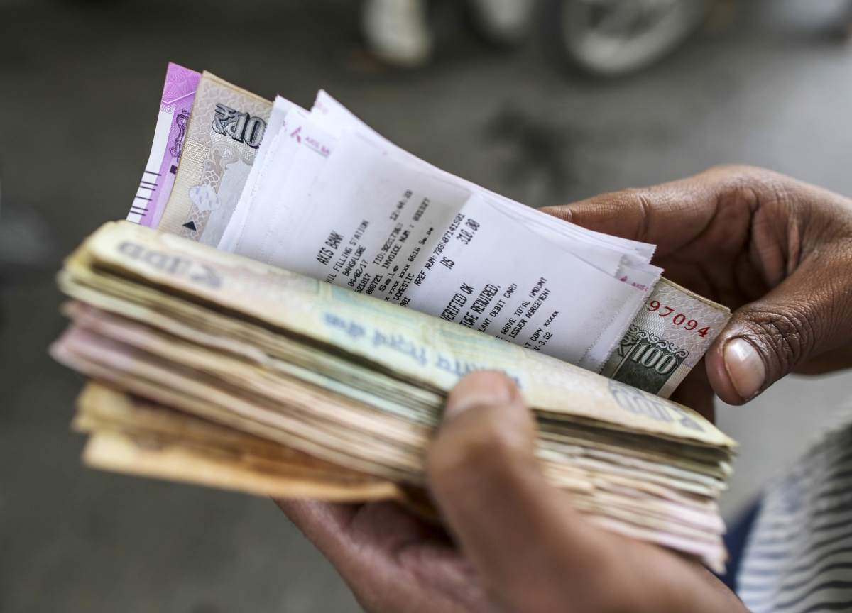 Andhra Bank Cuts MCLR By 25 Basis Points