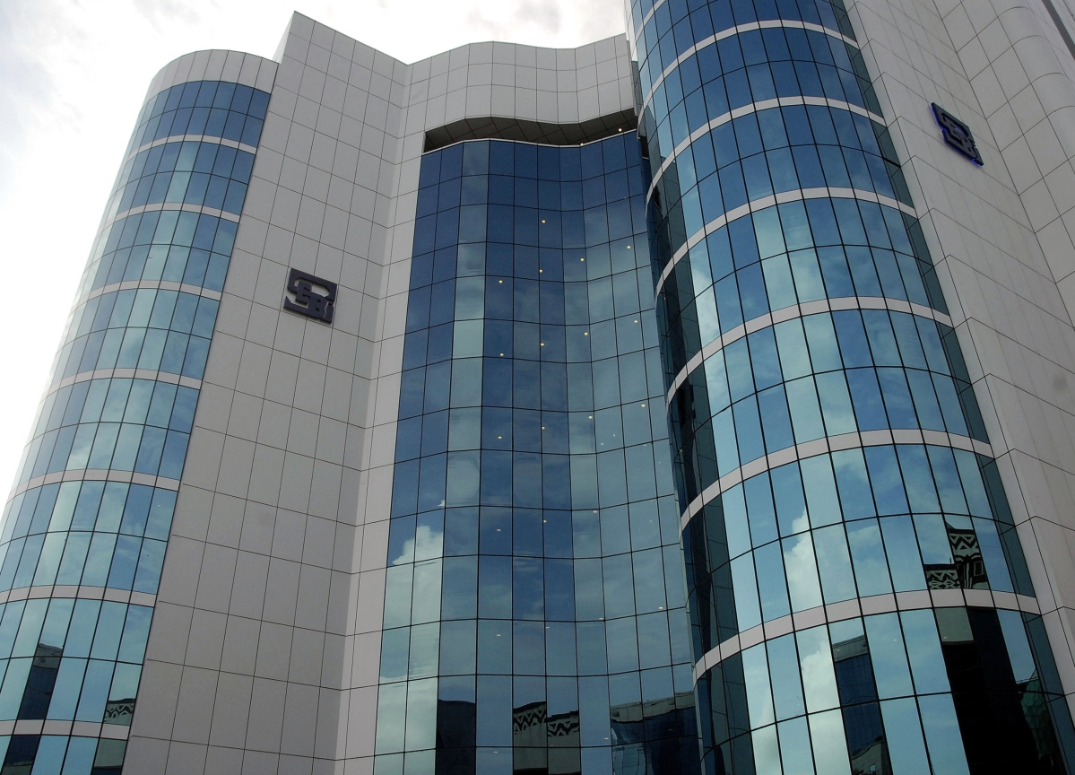 SEBI Reviews Margin Framework For Cash, Derivatives Segments