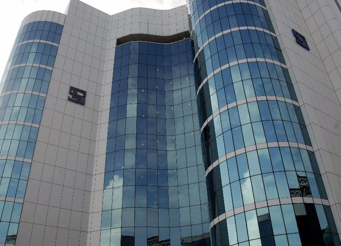 Business Responsibility Reports Mandatory For Top 1,000 Listed Companies: SEBI