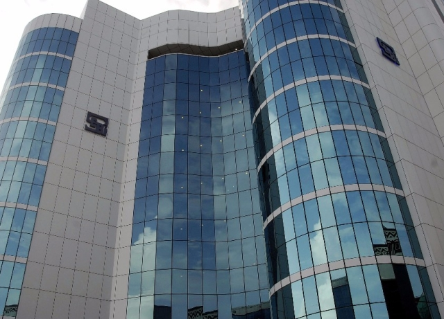 Sebi Plans New Framework To Check Non Compliance Of Listing Rules