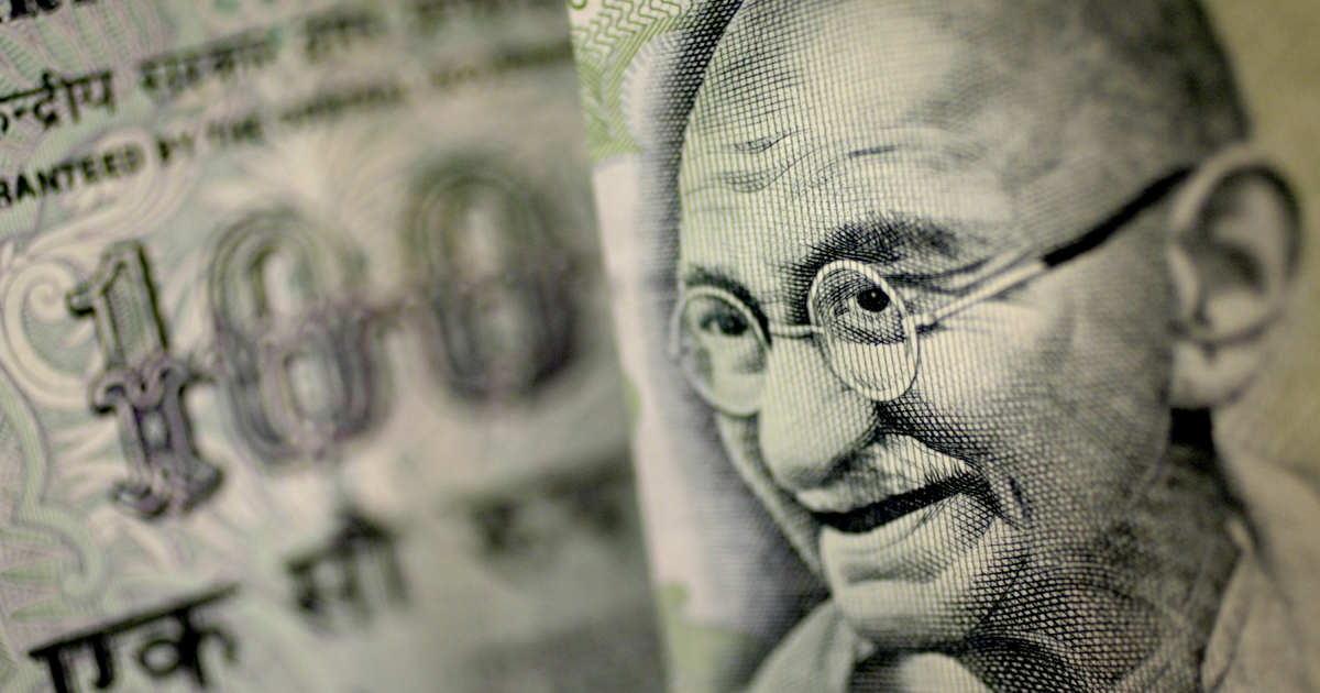 The PSUs In Focus As Government Looks At Buybacks To Meet Divestment Target