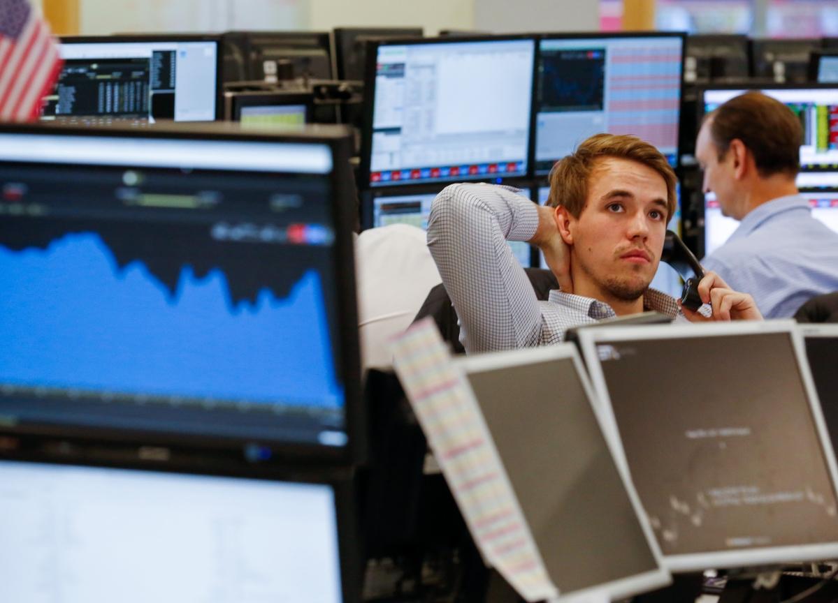 Stocks Radar: DCB Bank, HDFC Bank, L&T, Sun Pharma