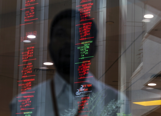 Stocks To Watch: Tata Power, L&T, PNB, IDBI Bank