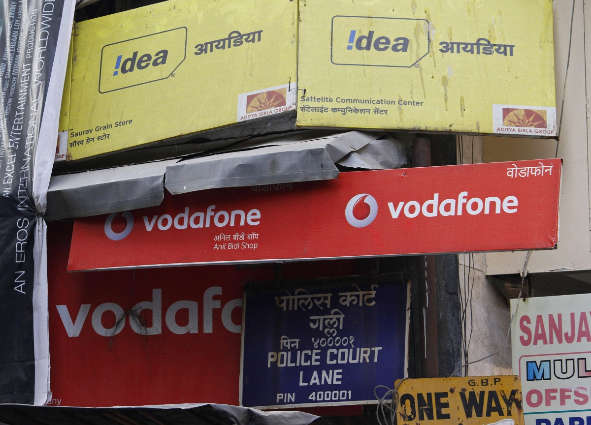 CLSA Suggests How Vodafone Idea Can Boost Its Business