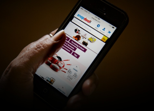 ee79a2cf54e Complexity Of Deal May Have Derailed Flipkart-Snapdeal Talks
