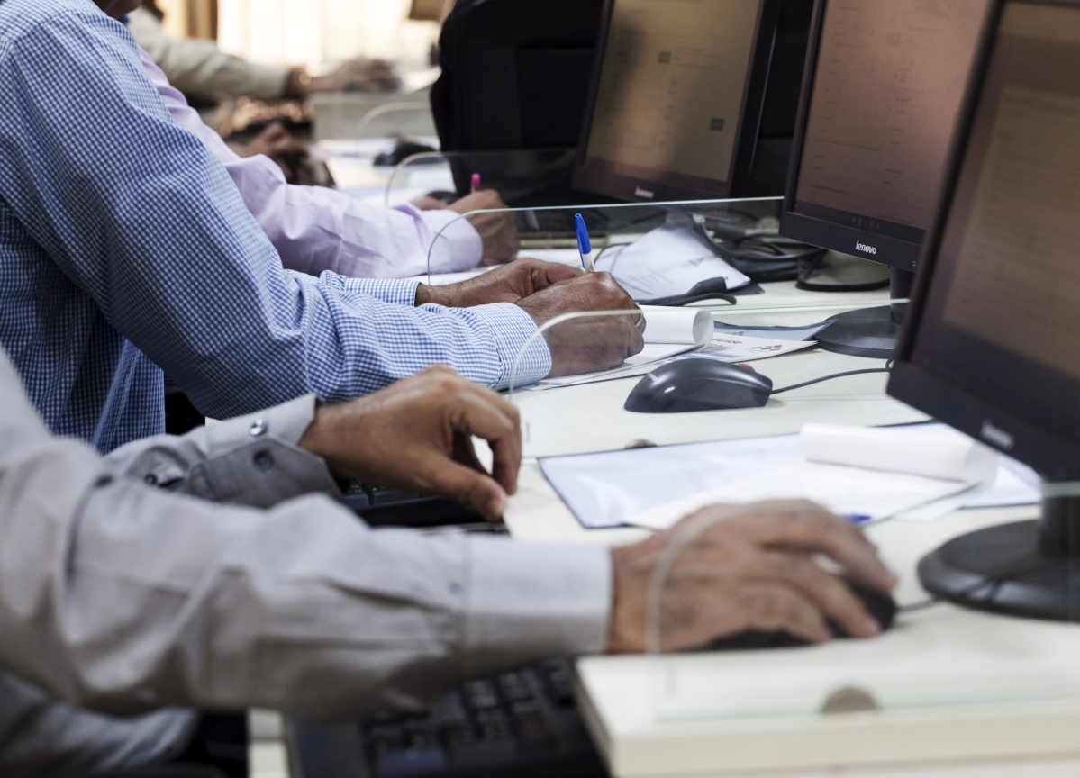 EPFO To Start E-Inspection To Monitor Compliance