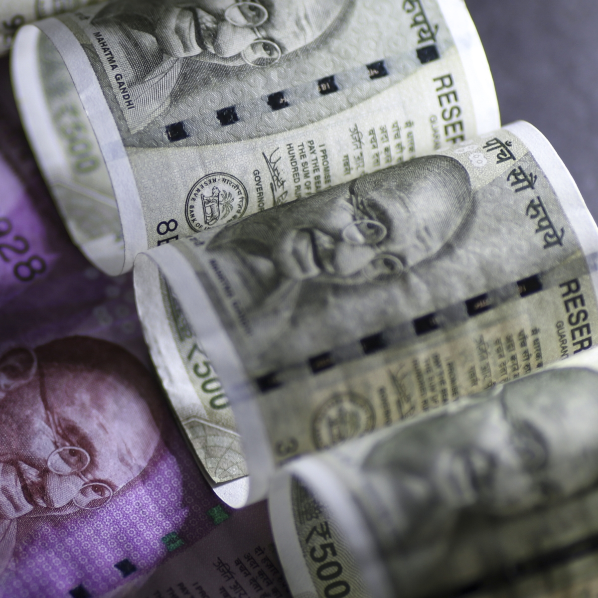 Salary Cuts Up To 60% For Chief Minister,  Officials, Ministers In Maharashtra