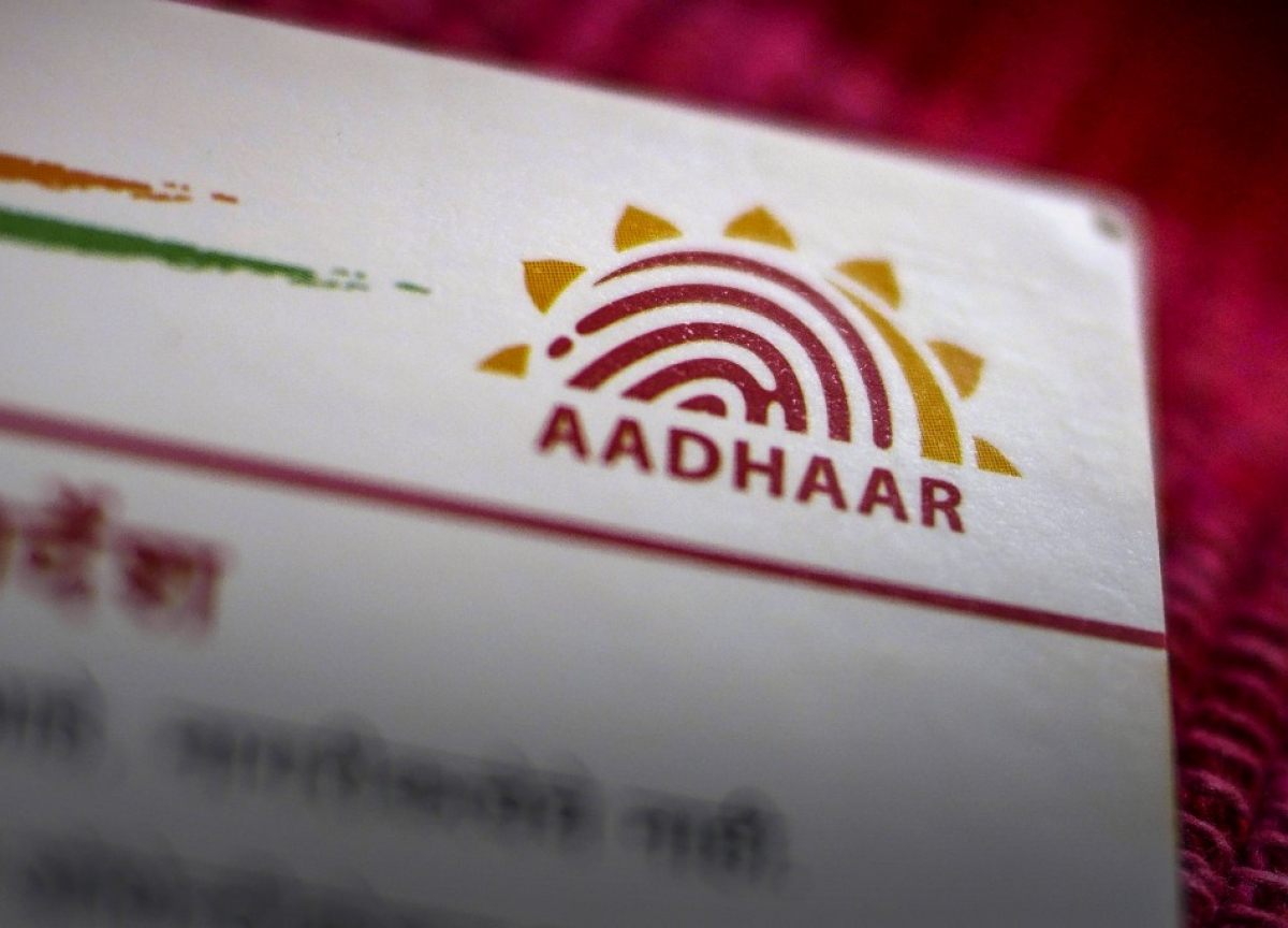 Supreme Court To Start Final Aadhaar Hearing: All You Need To Know