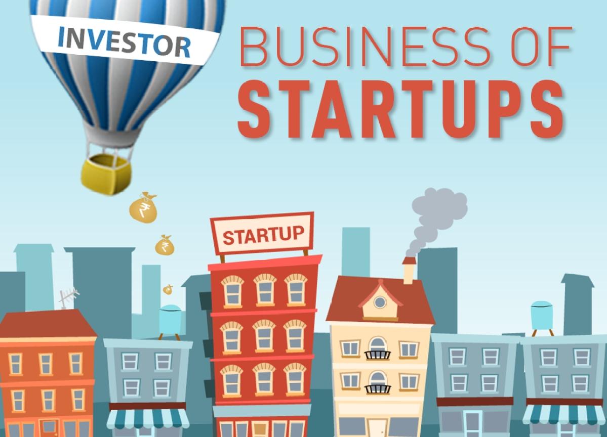 Deal Street: Bounce Raises $6.5 Million In Debt Funding, Chqbook.com Gets $5 Million