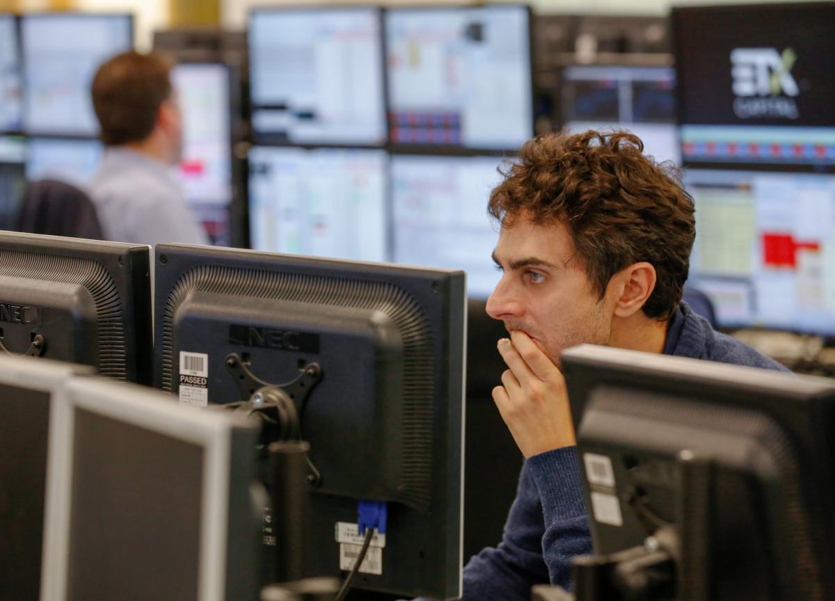 Stocks To Watch: ACC, Fortis, Dena Bank, M&M Financial, VST Tillers