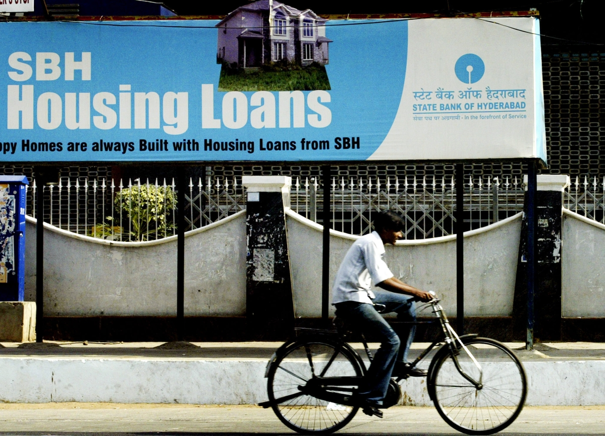 National Housing Bank's Run As Independent Regulator Begins Amid Challenging Times