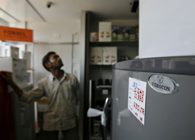 Videocon Insolvency: Why India's Largest Insolvency Case ...