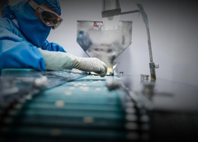 Sun Pharma Halol-U S  FDA: U S  Drug Regulator Clears Sun Pharma's