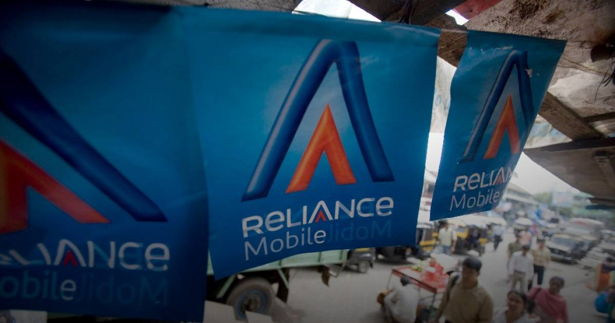 Bharti Airtel Withdraws Bid For Reliance Communications Assets Citing Questionable, Unfair Conduct - BloombergQuint thumbnail