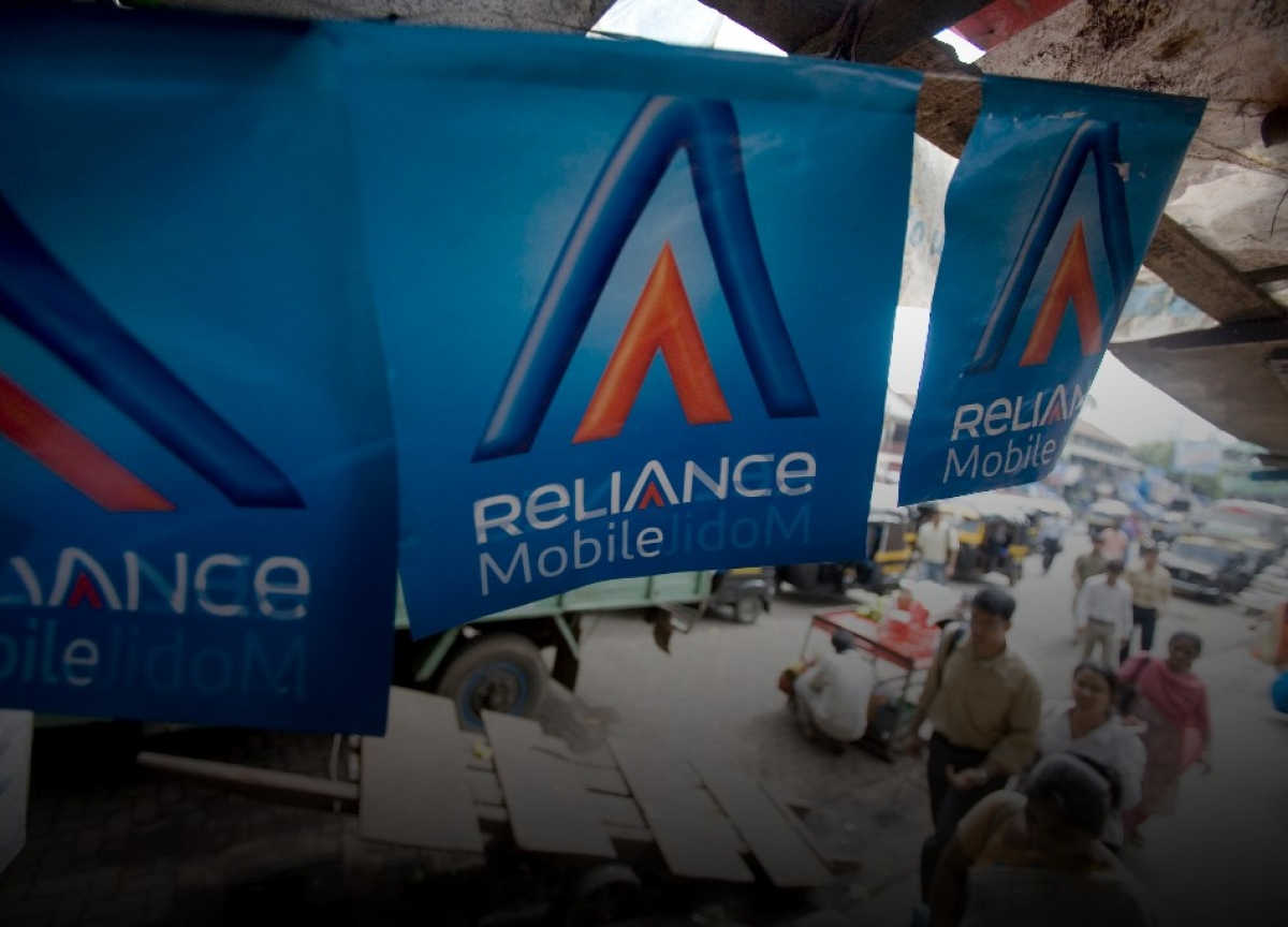 Bharti Airtel Withdraws Bid For Reliance Communications Assets Citing Questionable, Unfair Conduct