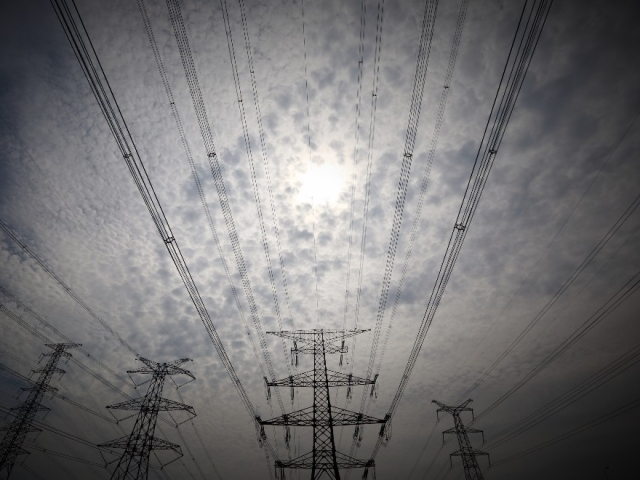 A New Headache For Troubled Power Producers