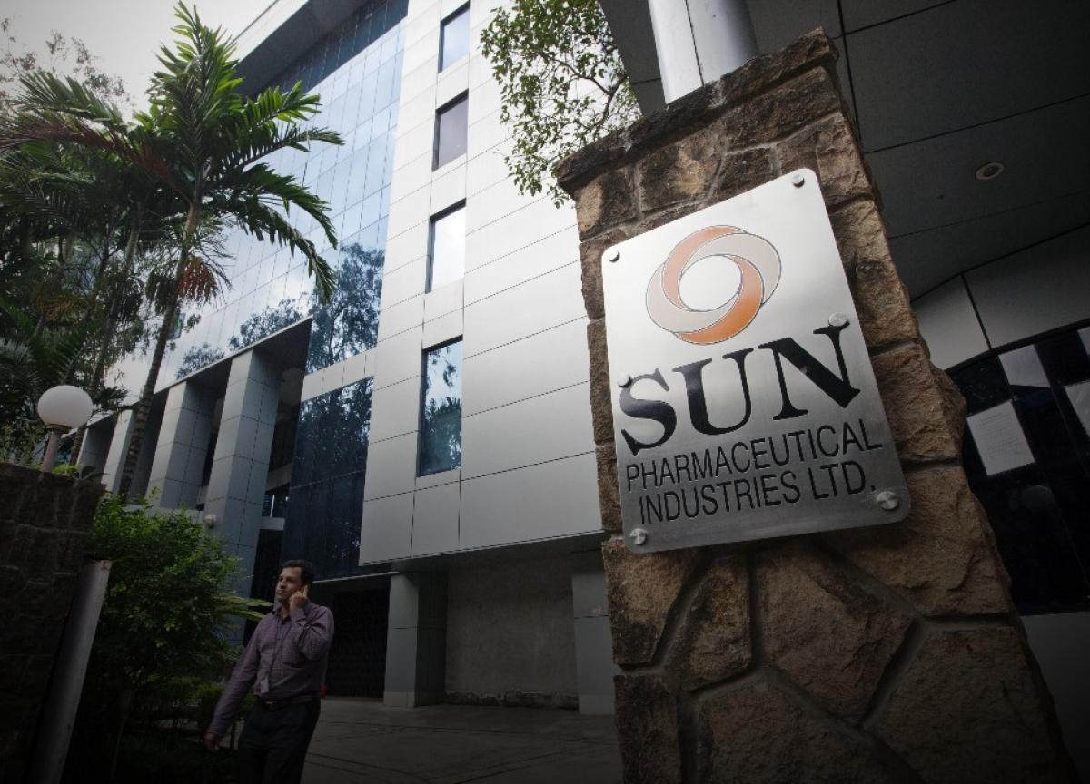 Davos WEF 2018: Sun Pharma Chairman Says U.S. FDA Scrutiny Will Lead To Better Products