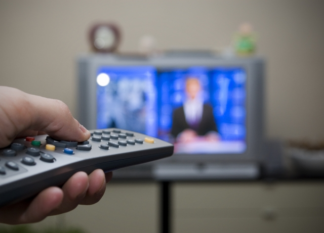 TRAI TV Tariff Order: You Can Reduce Your Cable TV Bill Only If…