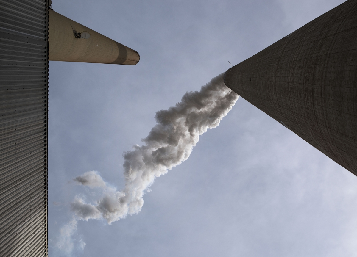 GVK In Talks With Deutsche Bank To Swap Debt Of Its Punjab Power Plant