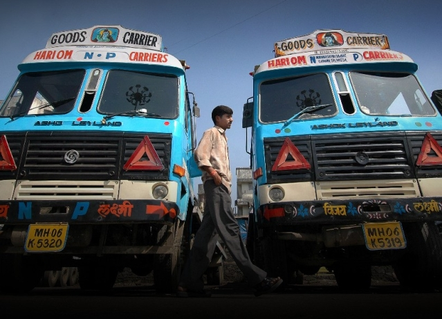 BS VI Emission Norms: Ashok Leyland Aims To Be Future-Ready To Meet