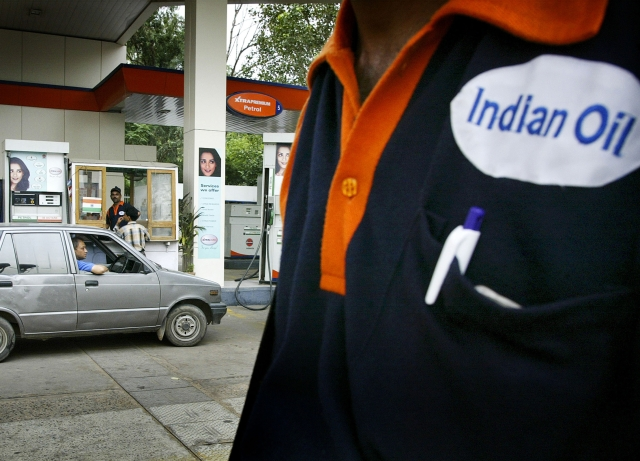 IOCL-BPCL Merger: Indian Oil's Debt May Surge If It Buys