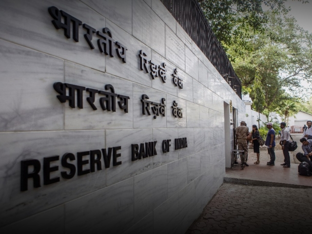 RBI Lowers Threshold For Companies To Participate In Regulatory Sandbox
